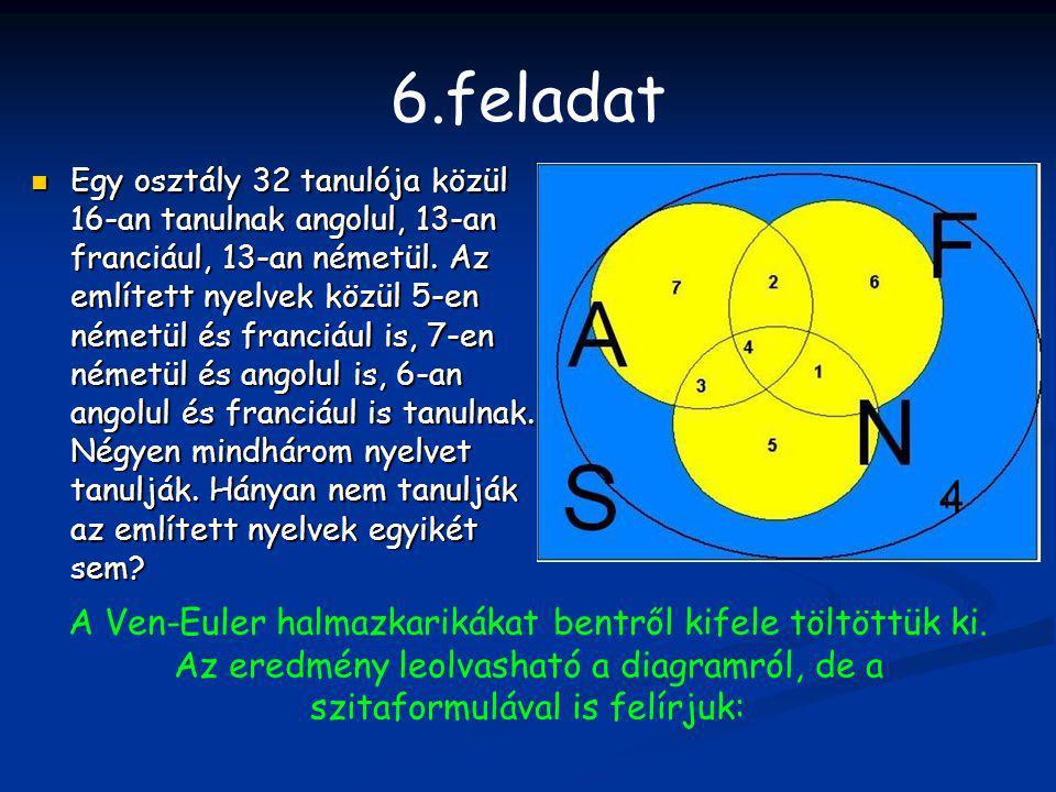 6.feladat