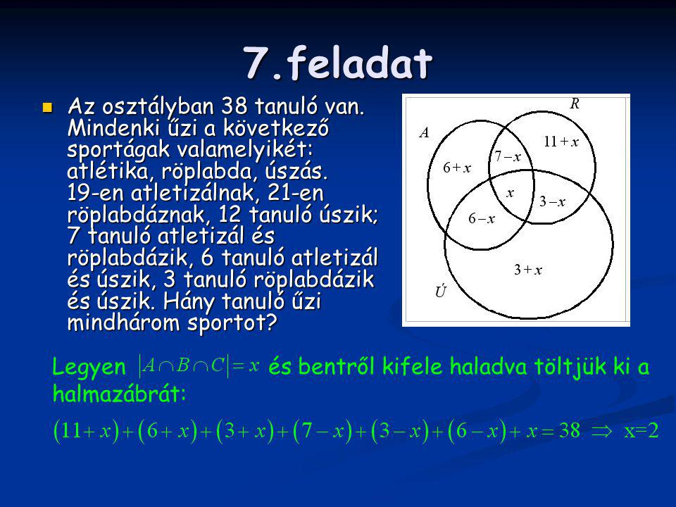 7.feladat