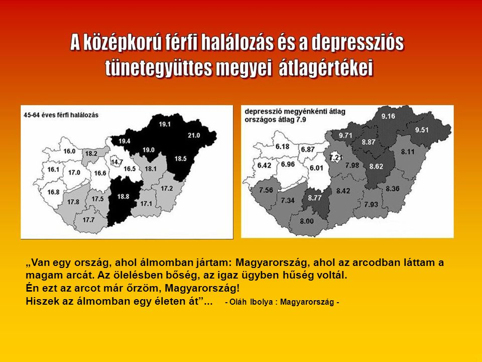 Antidepresszánsok Álomszövők Tények és tévhitek 24.rész Háttér