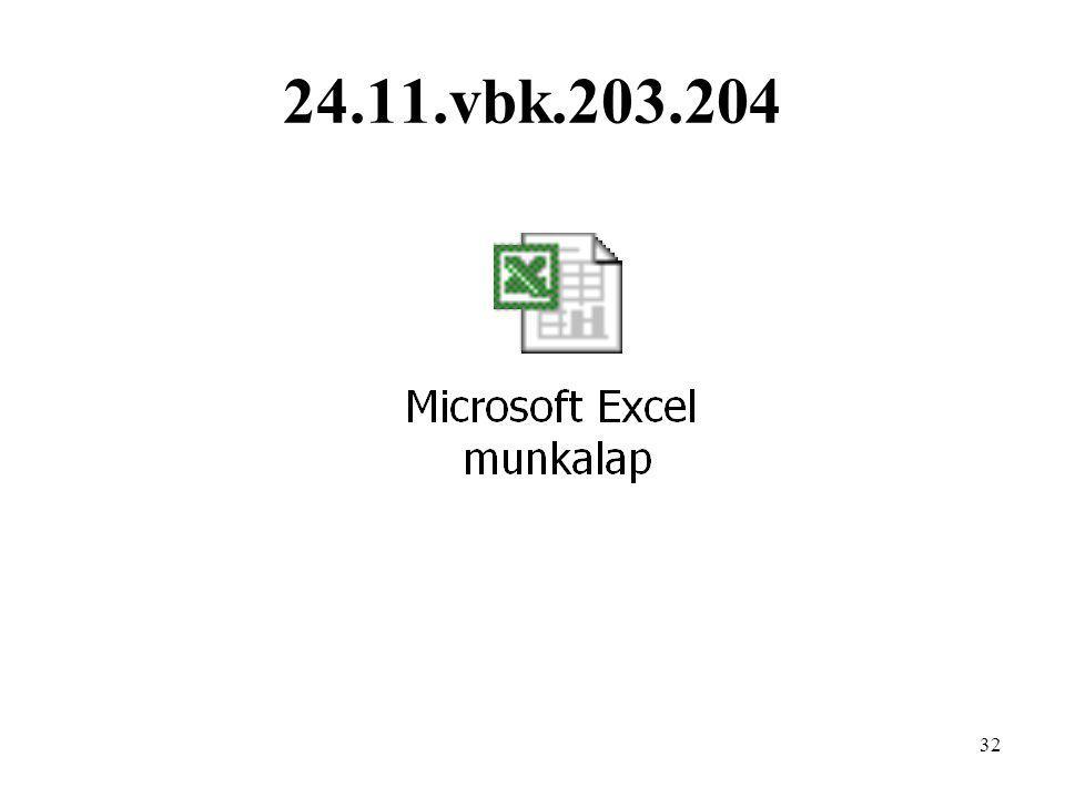 24.11.vbk.203.204