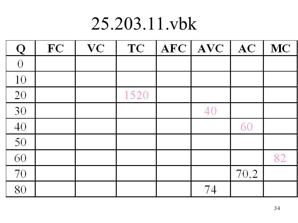 25.203.11.vbk