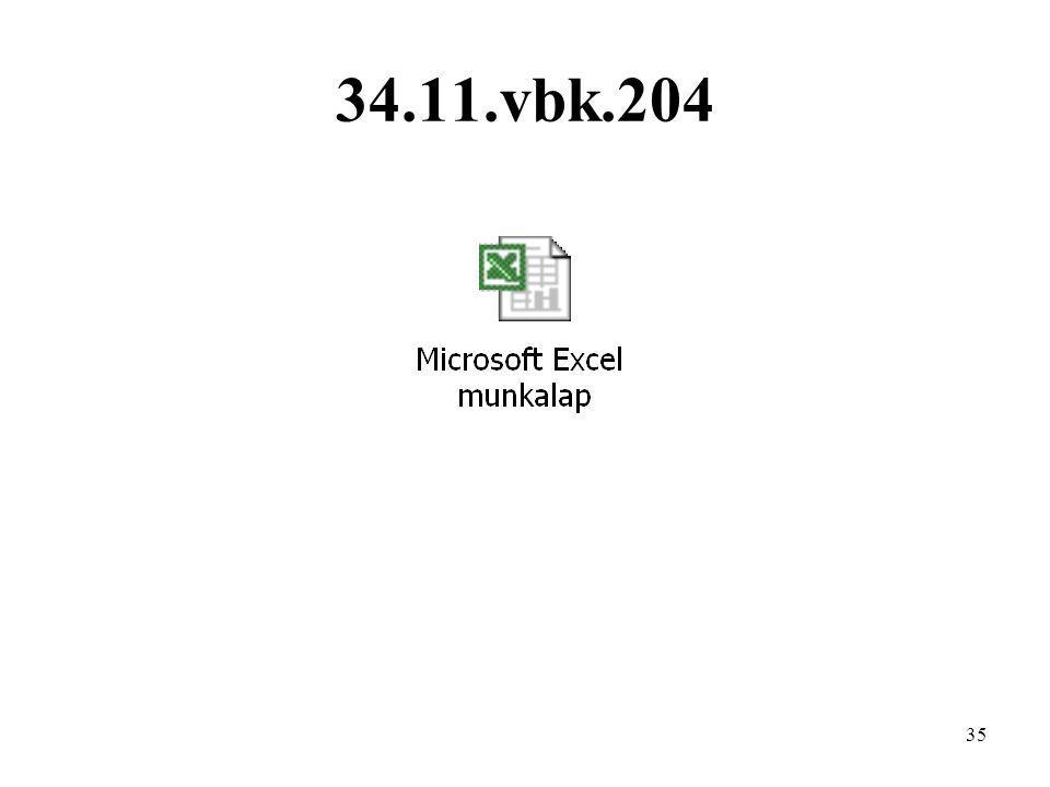 34.11.vbk.204