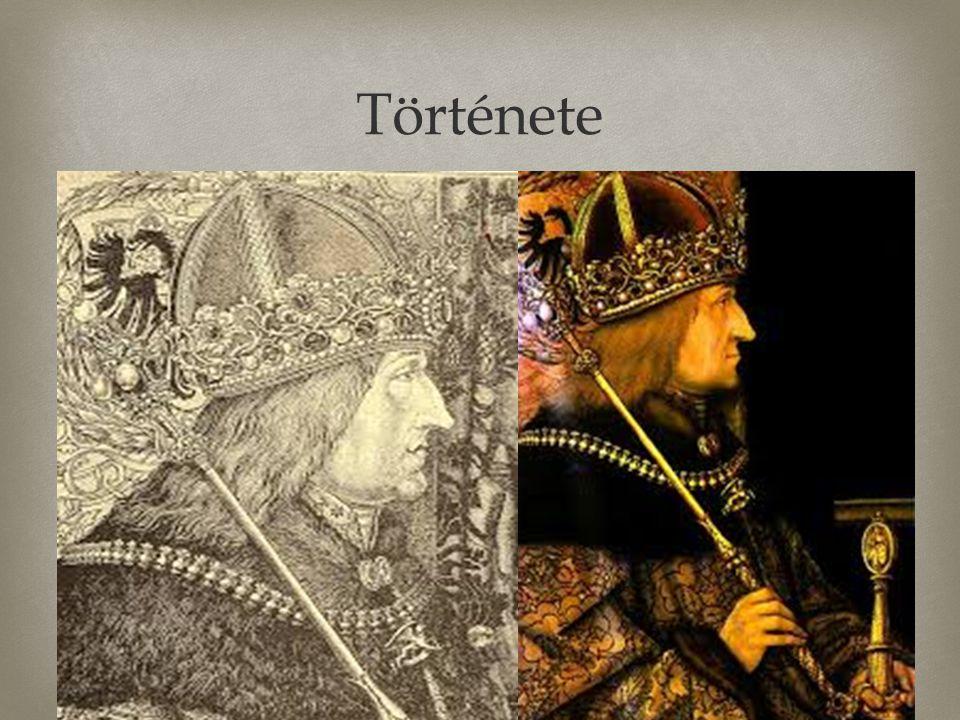 Története A Heidelbergi Káté az III. Frigyes kezdeményezésére, az ő közreműködésével jött létre.