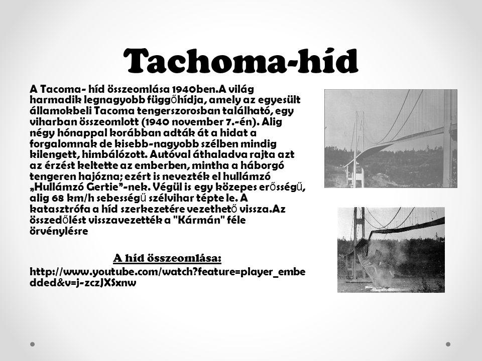 Tachoma-híd