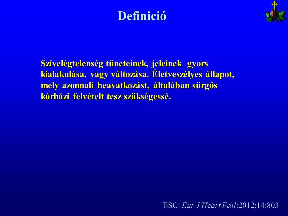 Definició
