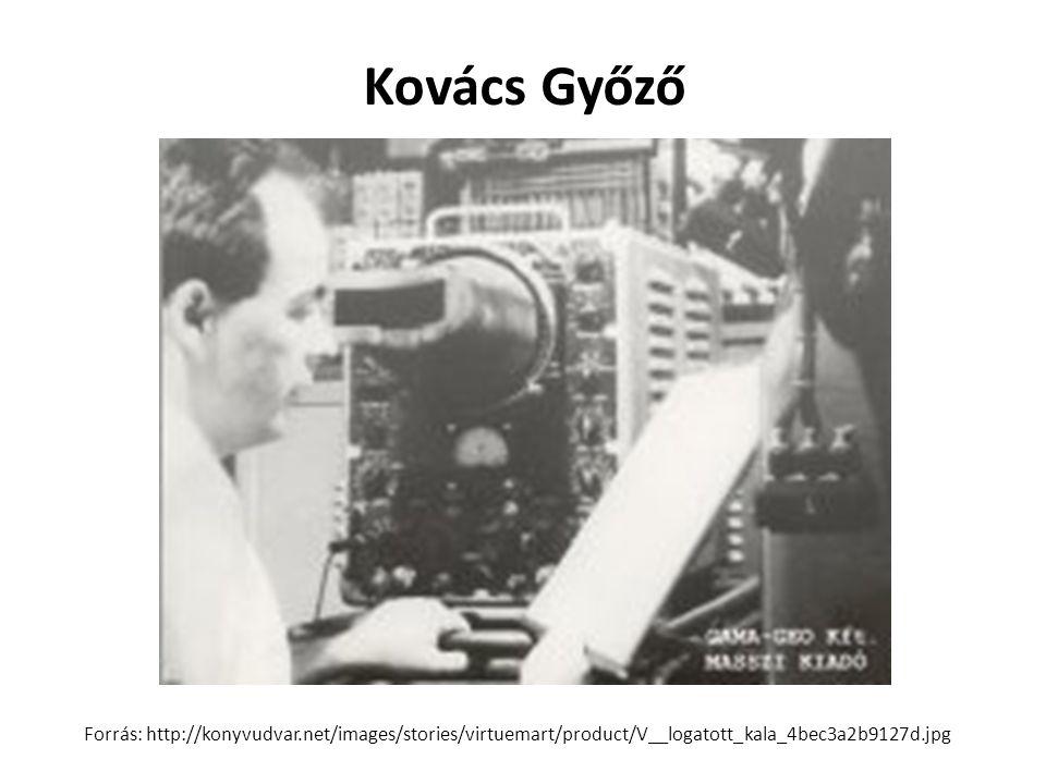 Kovács Győző Drasny2-4.