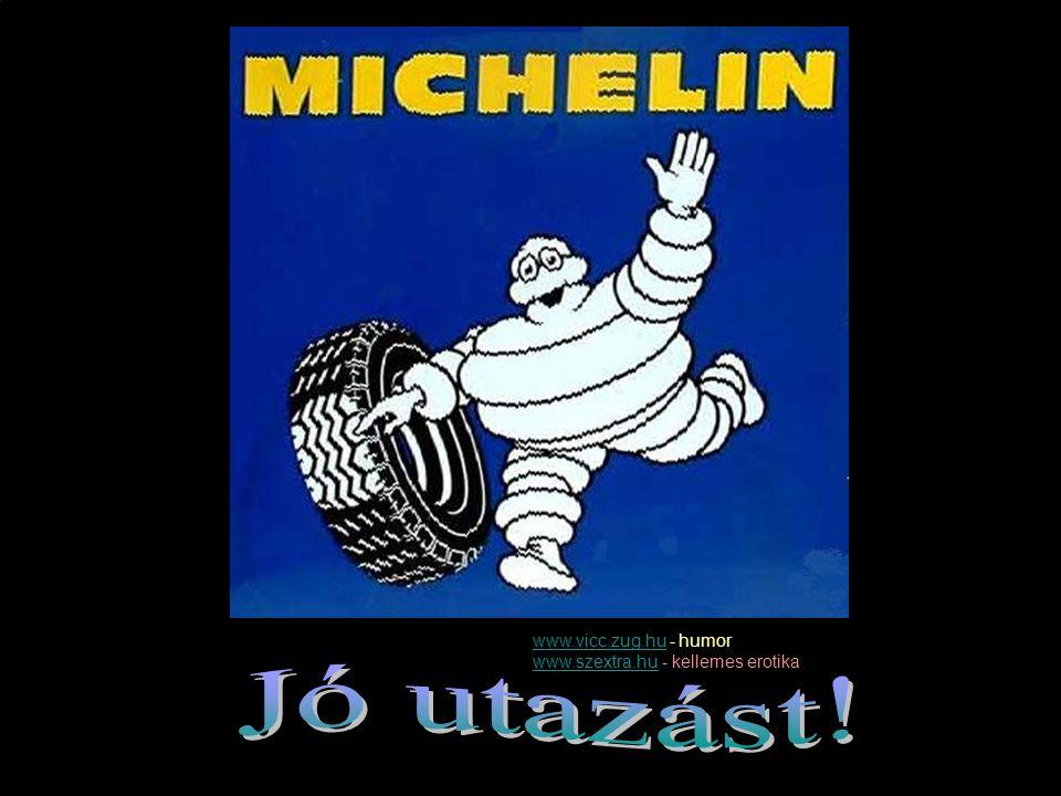 www.vicc.zug.hu - humor www.szextra.hu - kellemes erotika Jó utazást!