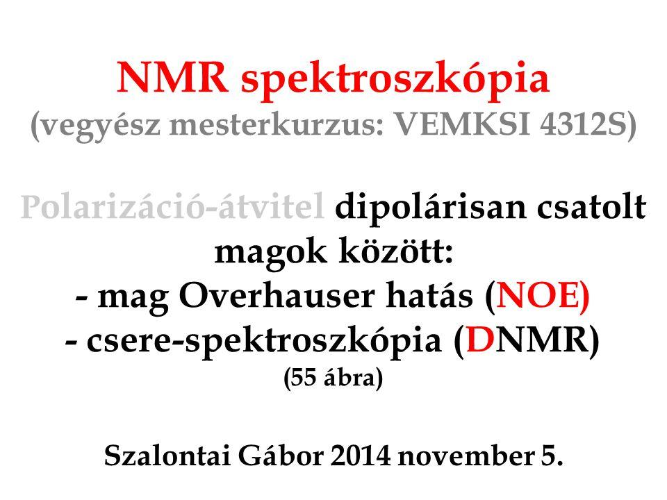 Szalontai Gábor 2014 november 5.