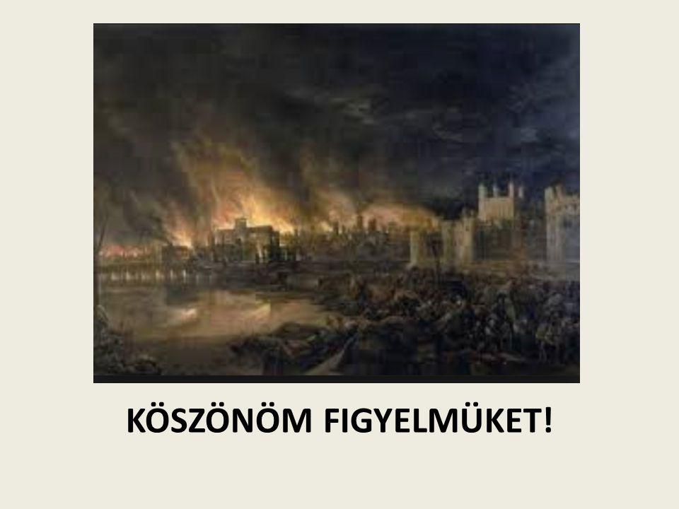KÖSZÖNÖM FIGYELMÜKET!