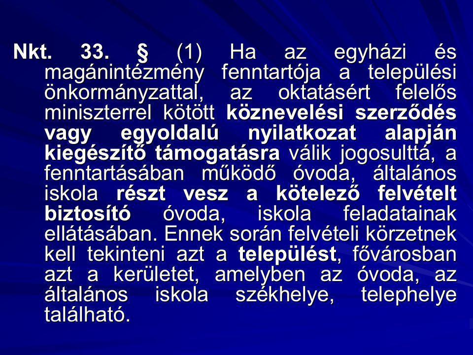 Nkt. 33.
