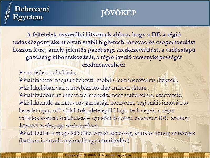 JÖVŐKÉP
