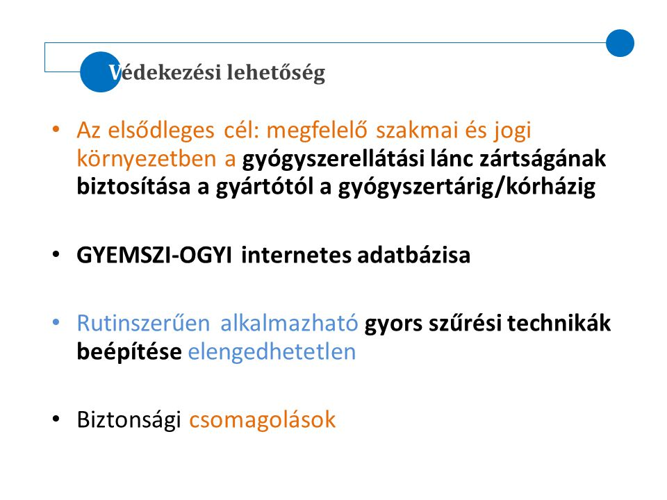 GYEMSZI-OGYI internetes adatbázisa