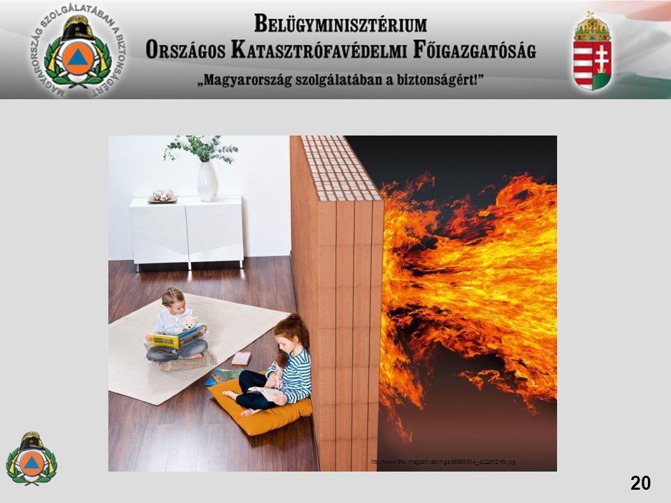 http://www.this-magazin.de/imgs/56883934_422af521f6.jpg 20