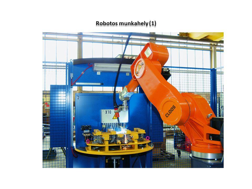 Robotos munkahely (1)
