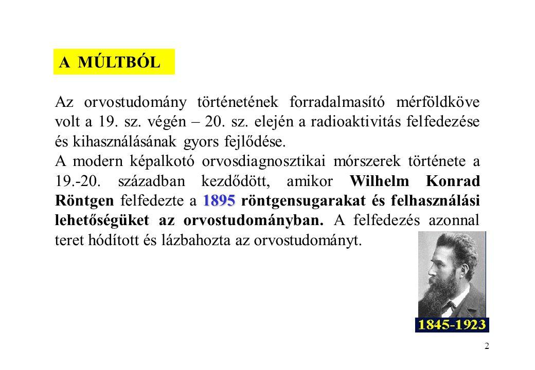 SZU-Radoch_semin-06/03/2008 A MÚLTBÓL.