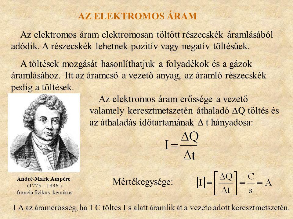 francia fizikus, kémikus