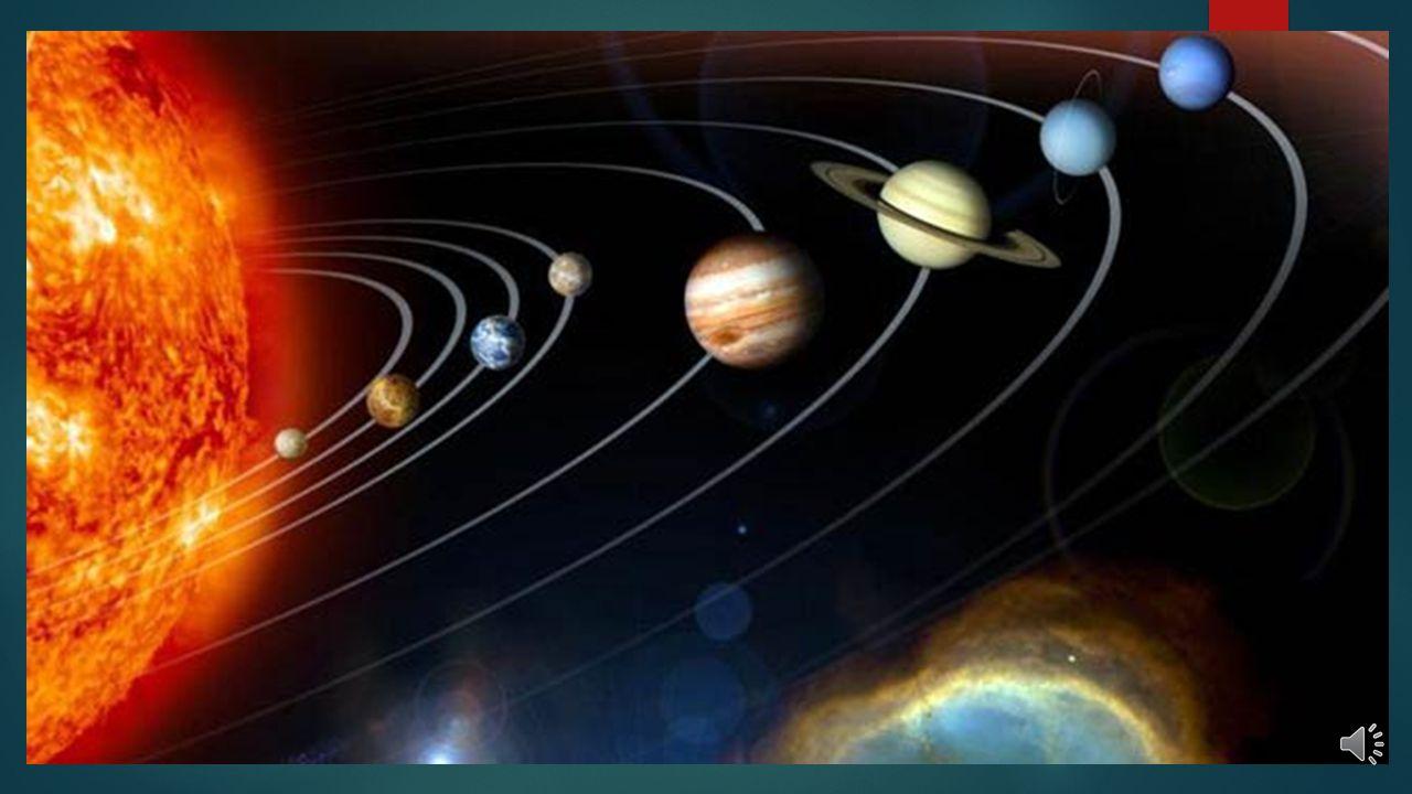 Most 10 vagy csak 9 bolygó van a naprendszerben