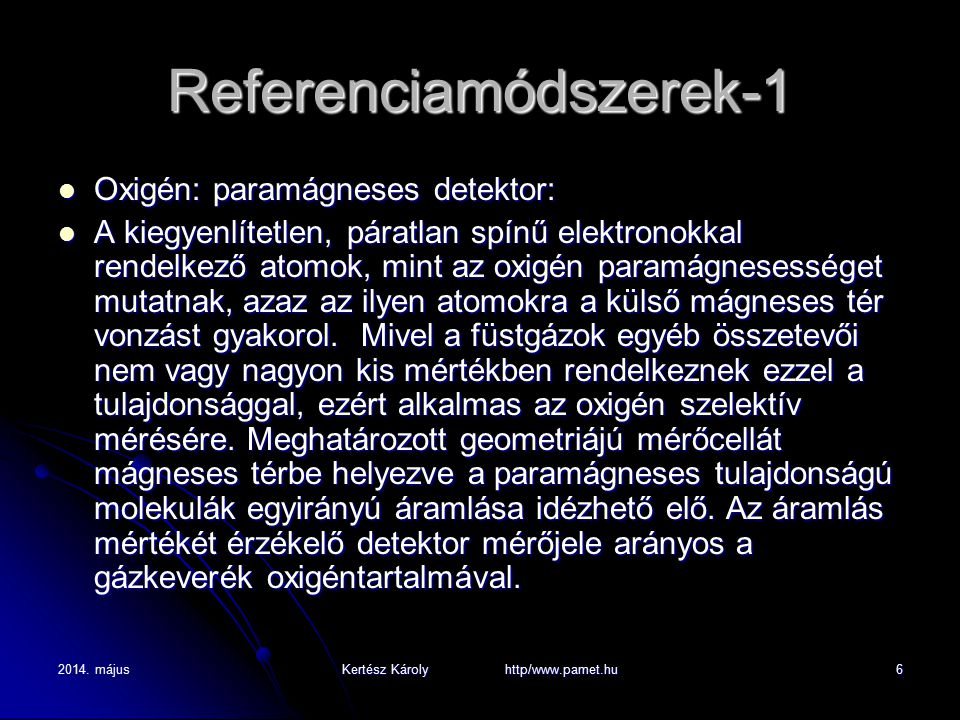 Referenciamódszerek-1