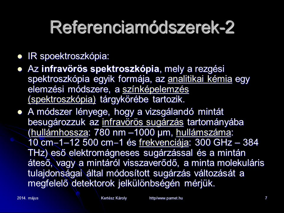 Referenciamódszerek-2
