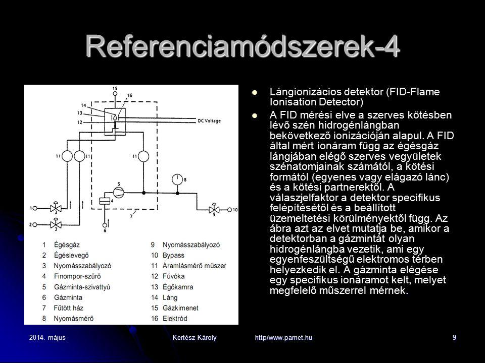 Referenciamódszerek-4