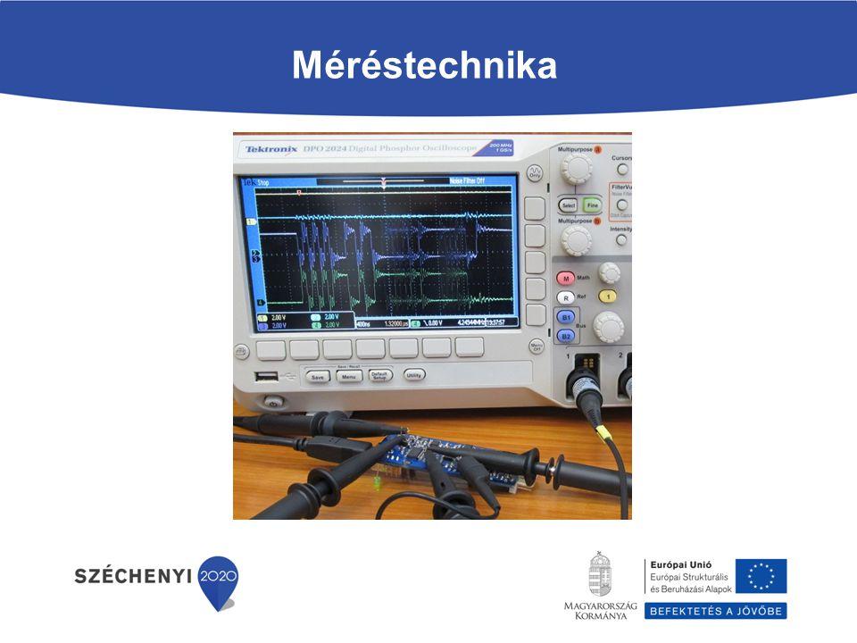 Méréstechnika