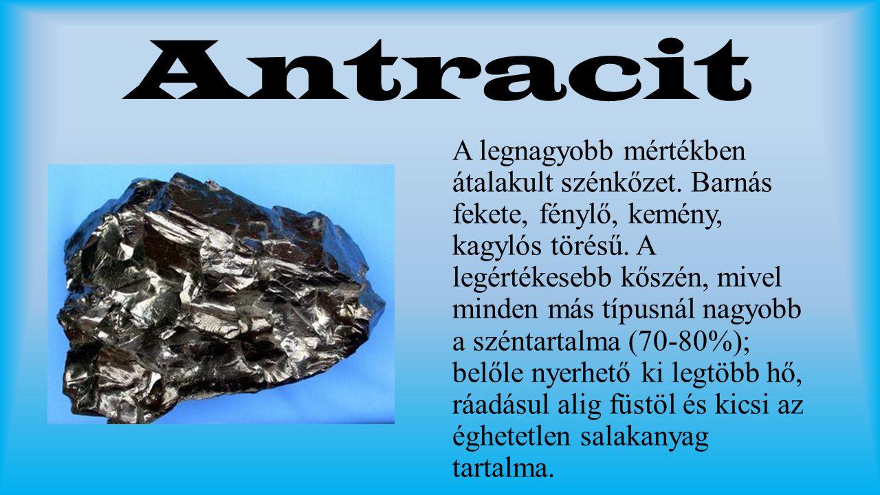 Antracit