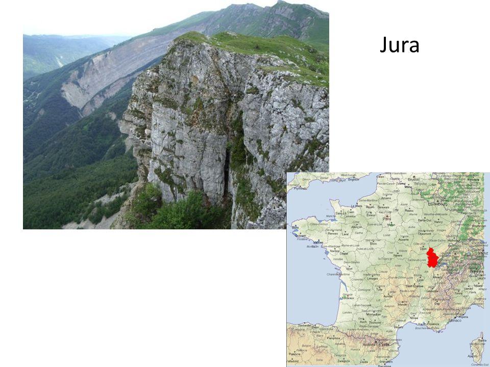 Jura Jura