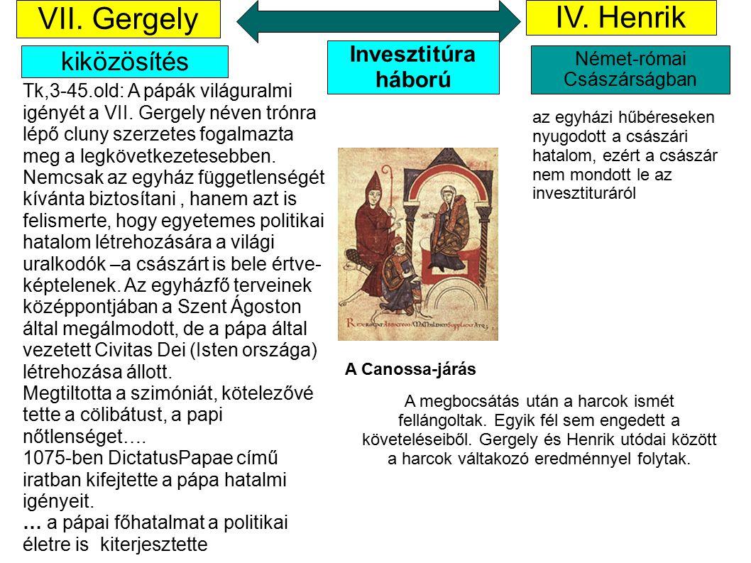 Német-római Császárságban