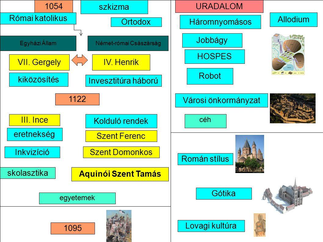 Német-római Császárság