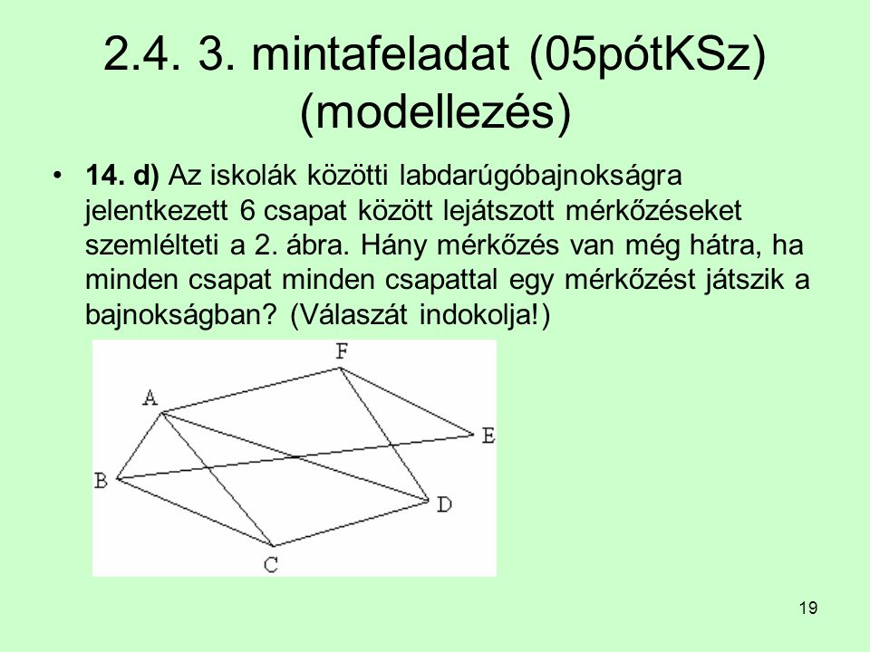 2.4. 3. mintafeladat (05pótKSz) (modellezés)