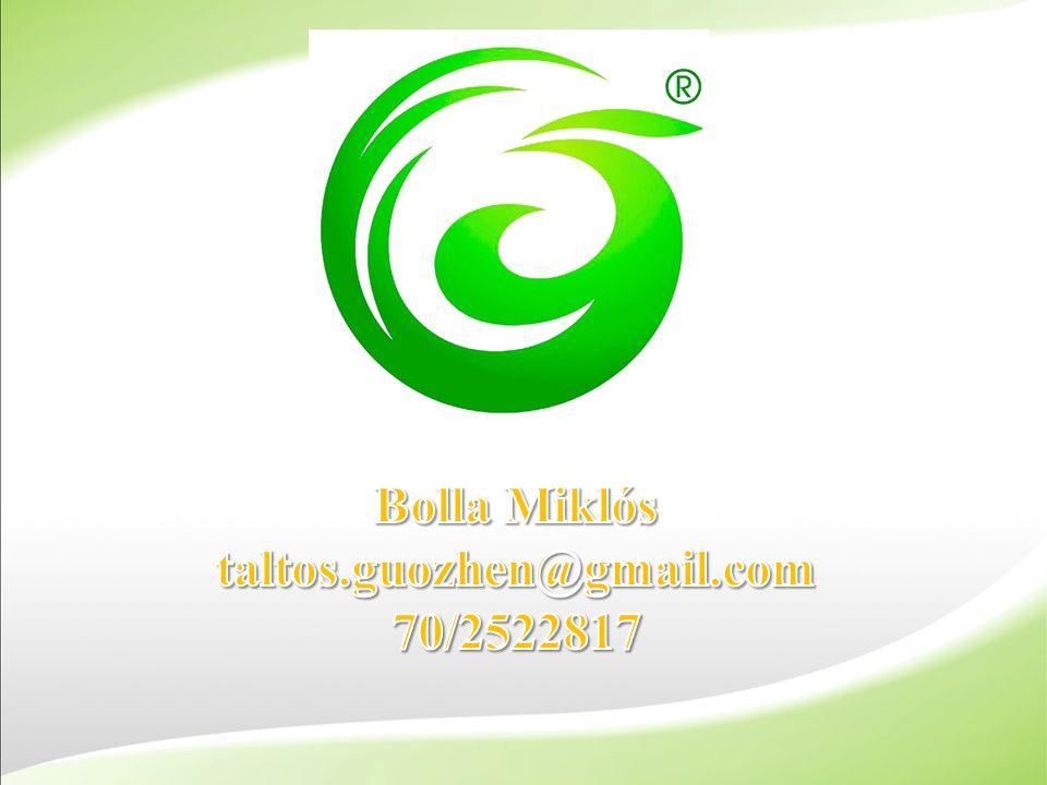 Bolla Miklós taltos.guozhen@gmail.com 70/2522817