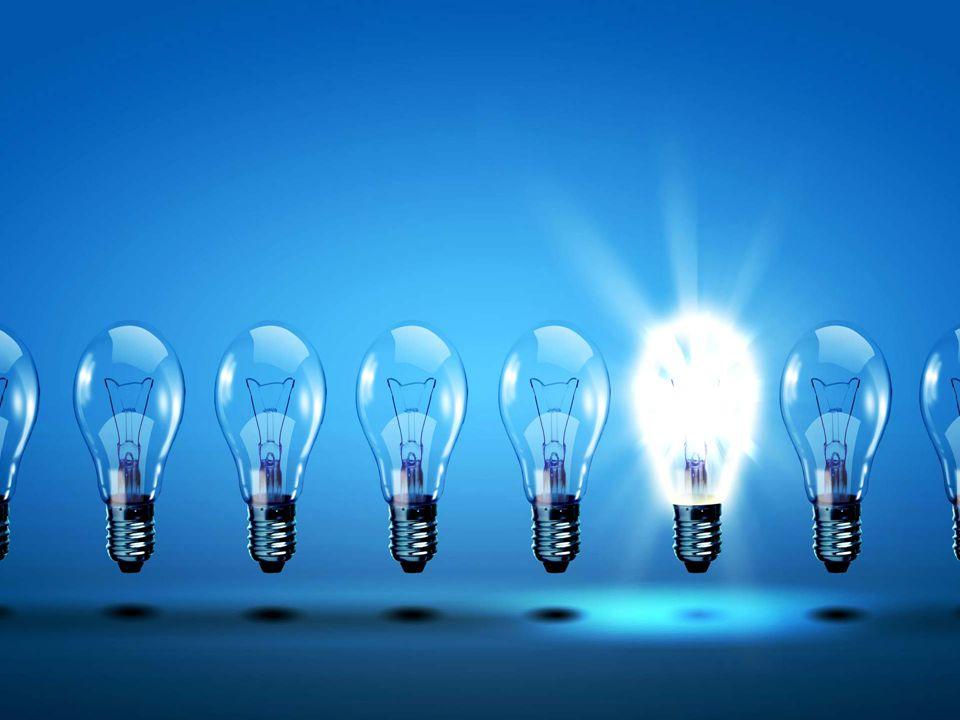 Innováció! Listaelem listaelem listaelem. Mindent jóra fordítunk
