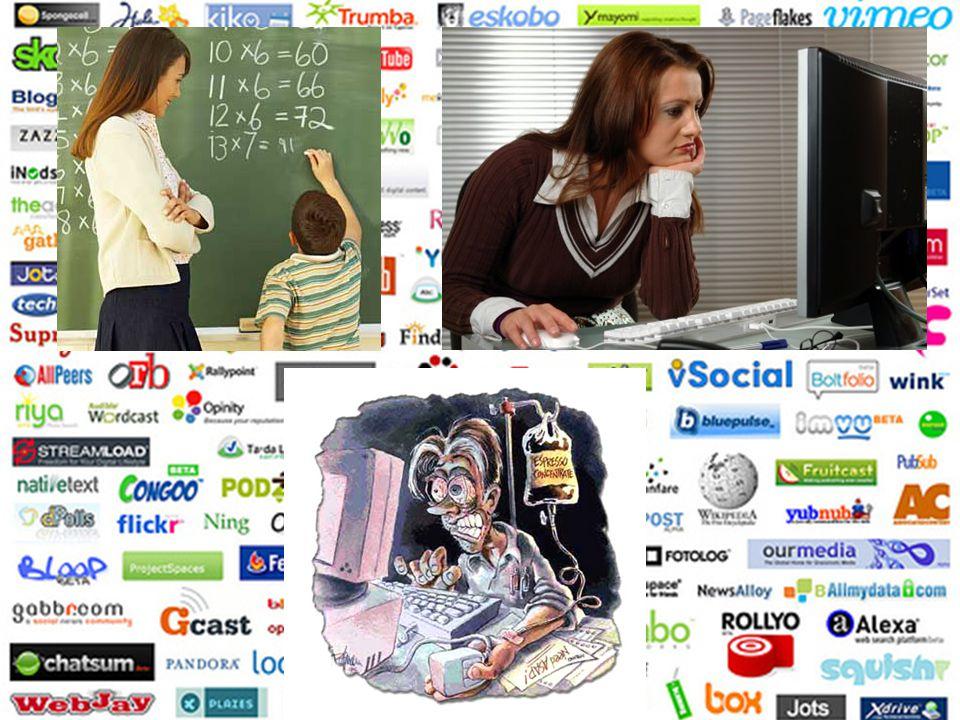 http://emk.hu/emk-cikkek/emk-tudatossag-az-iskolai-gyakorlatban/ http://www.hotdog.hu/magazin/magazin_article.hot m_id=30460&a_id=662066&h_id=96212.