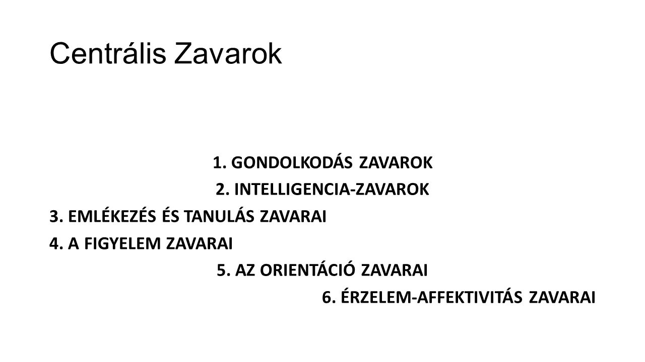 2. INTELLIGENCIA-ZAVAROK