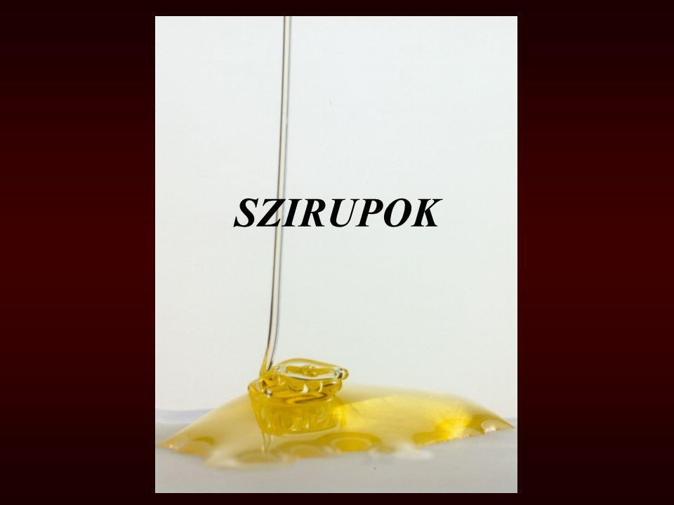 SZIRUPOK