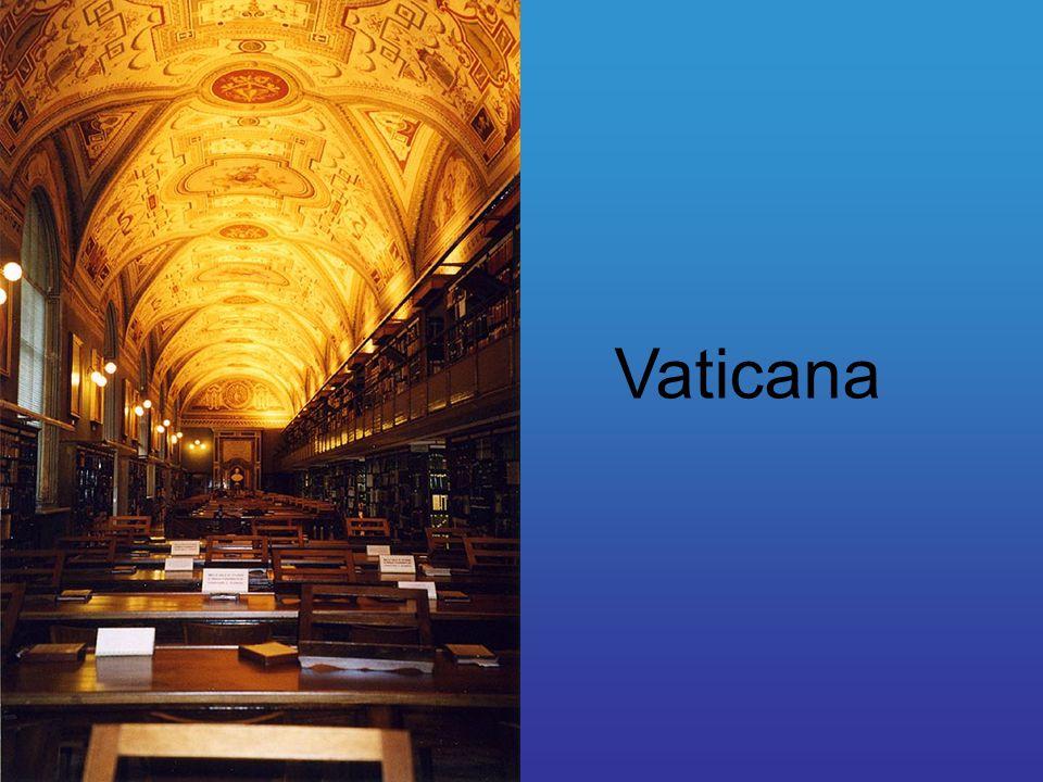 Vaticana