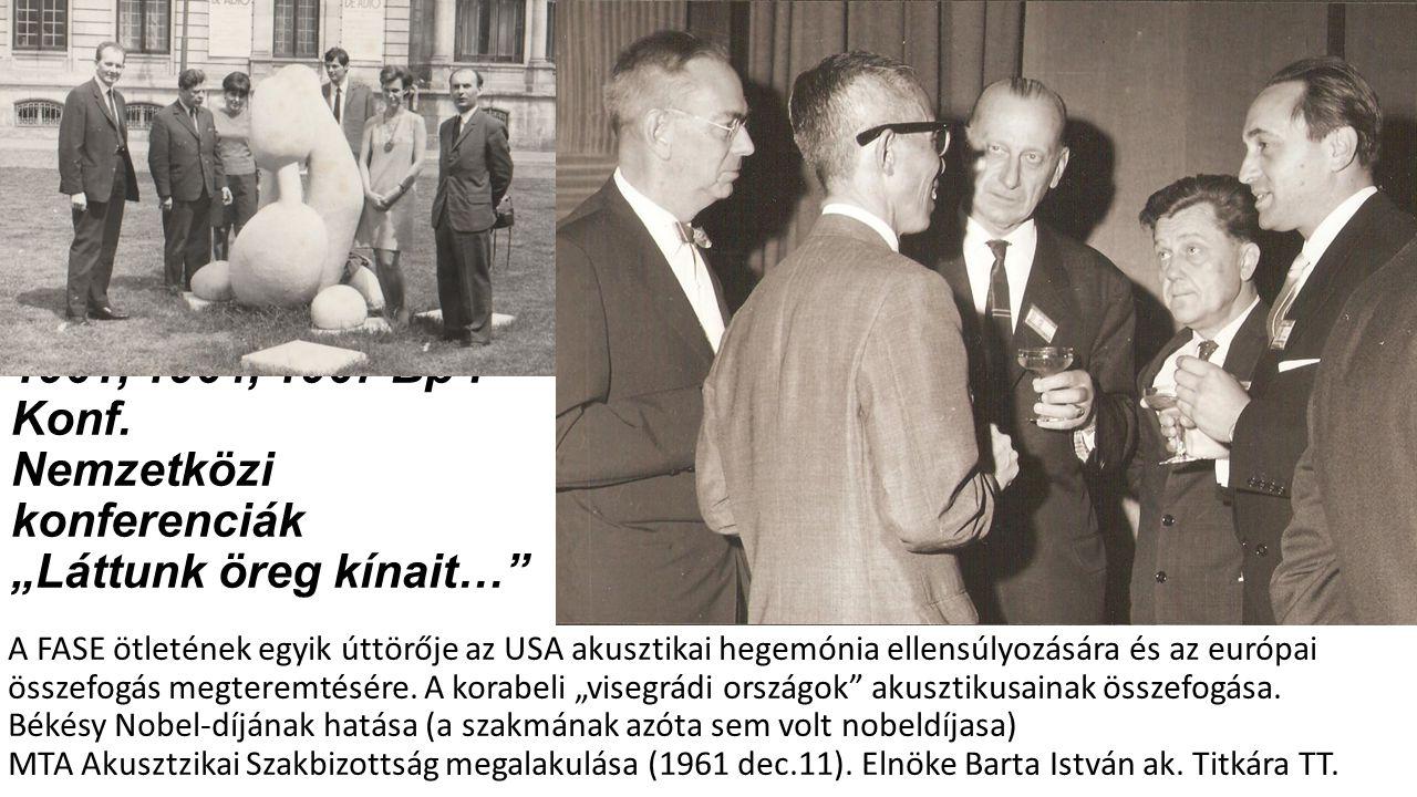Batchelder, Saneyosi, Reichardt, TT, Kolmer