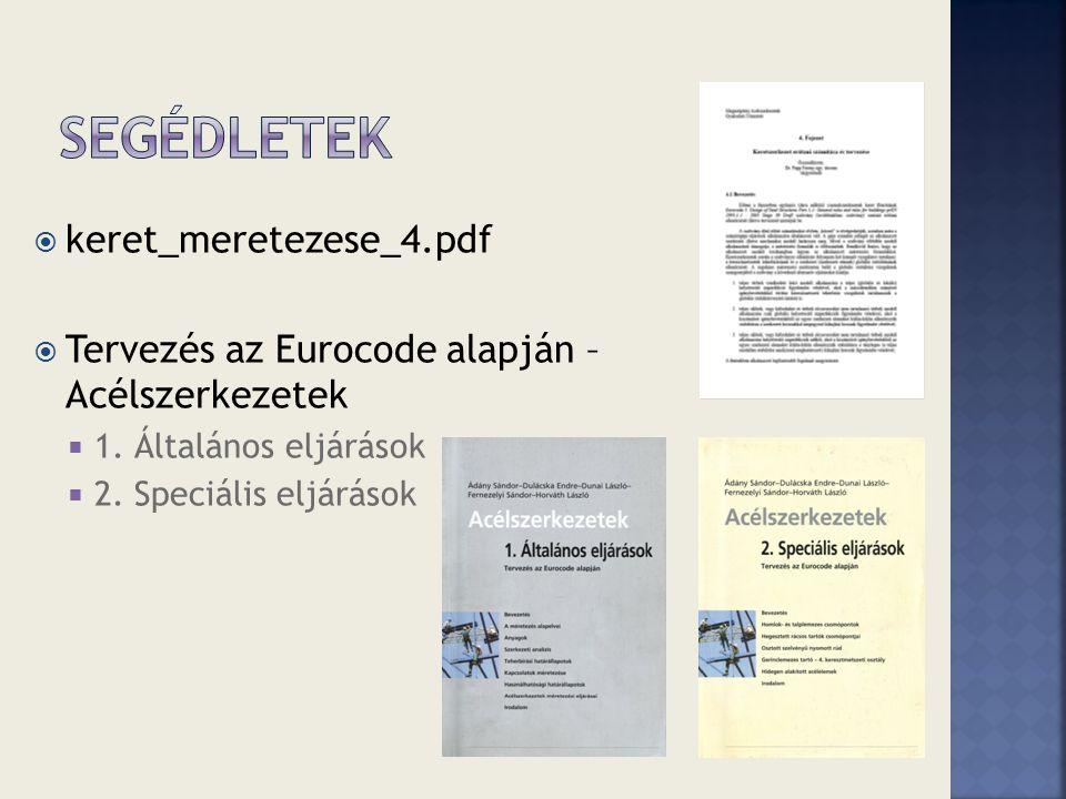 Segédletek keret_meretezese_4.pdf
