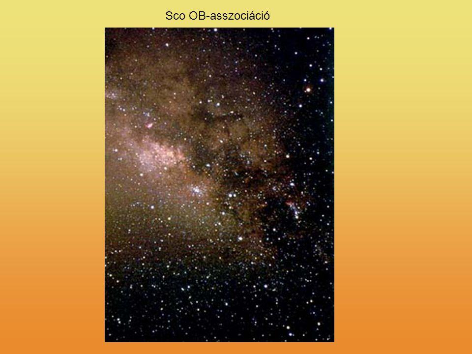 Sco OB-asszociáció