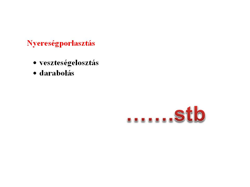 …….stb
