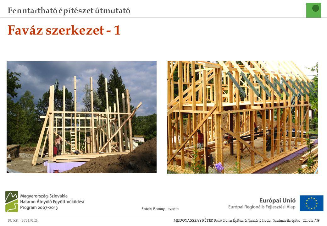 2017.04.08. Faváz szerkezet - 1 Fotok: Borsay Levente 22