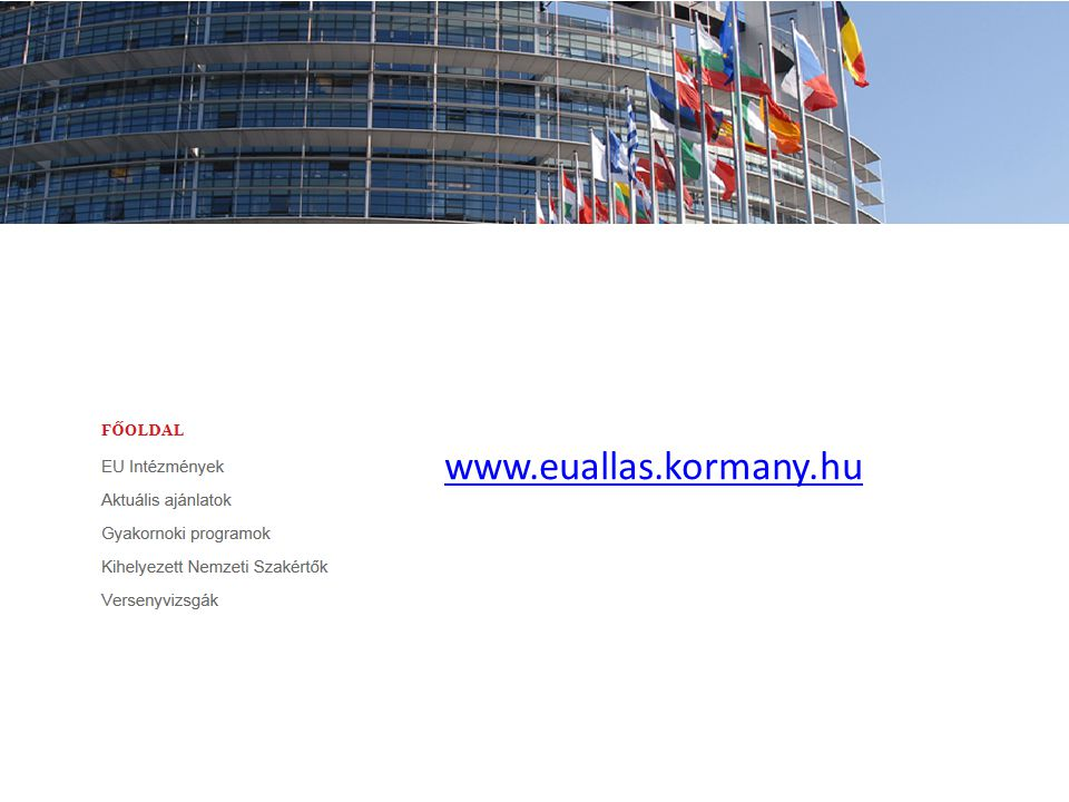 www.euallas.kormany.hu