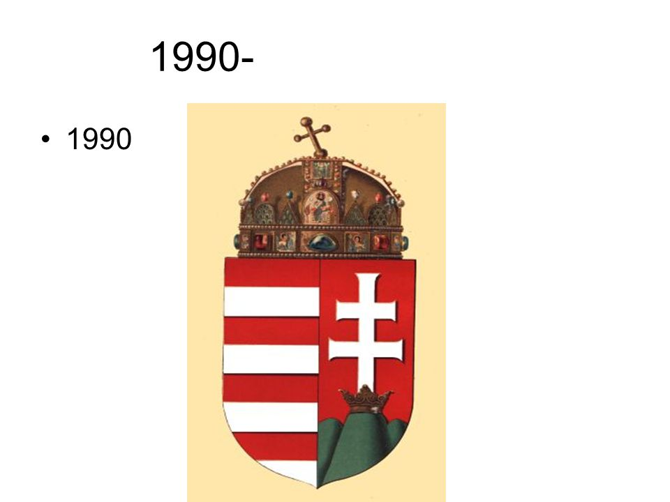 1990- 1990