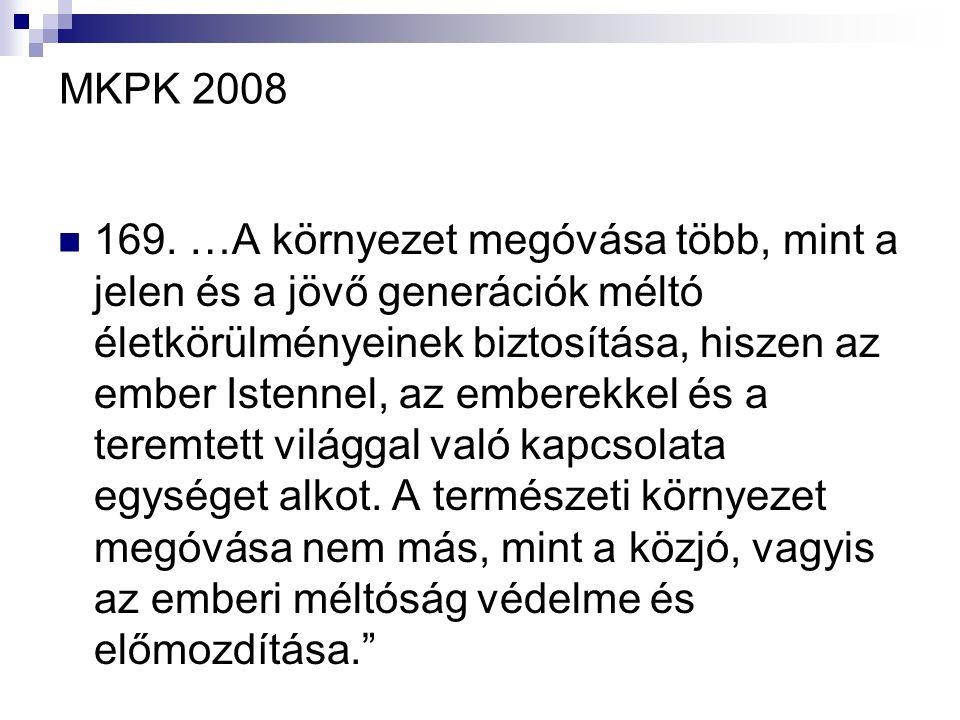MKPK 2008