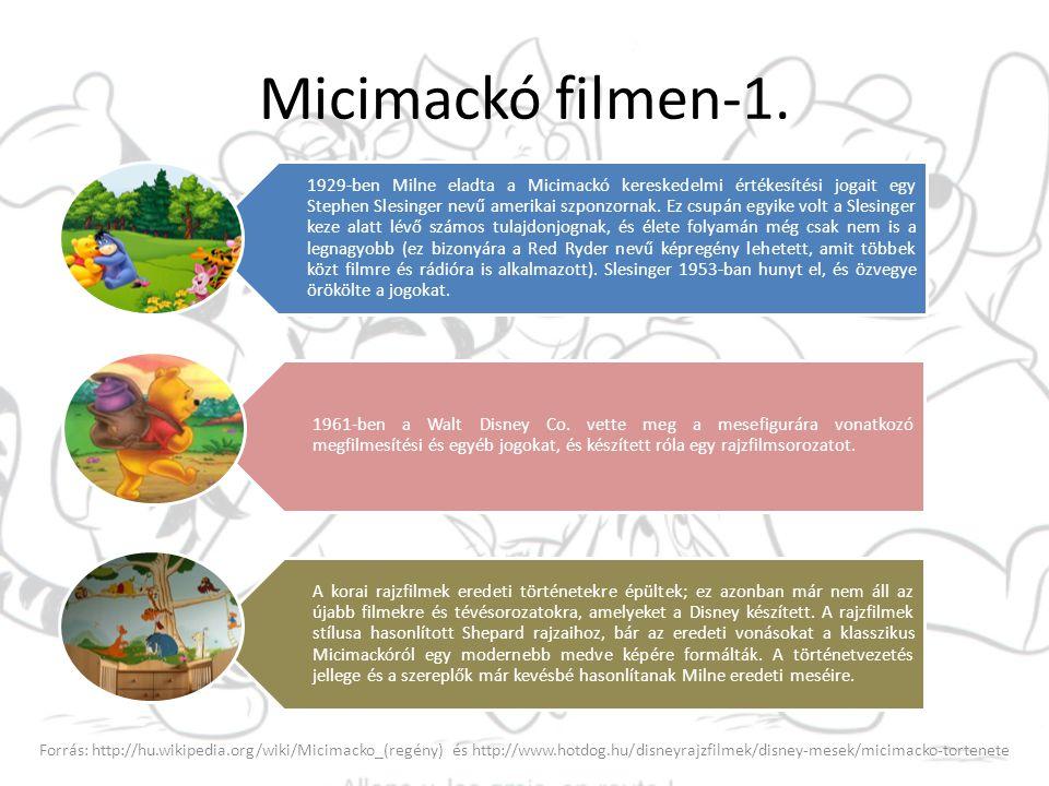 Micimackó filmen-1.