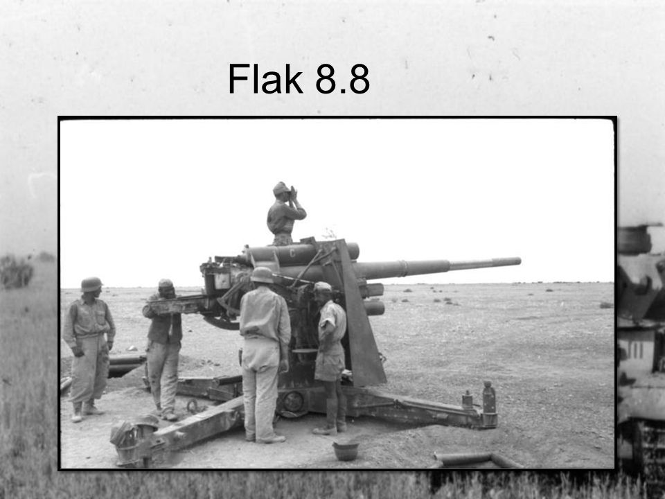 Flak 8.8
