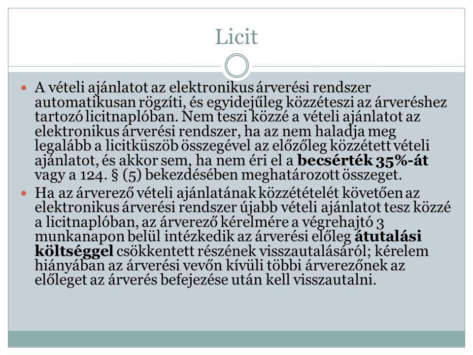 Licit
