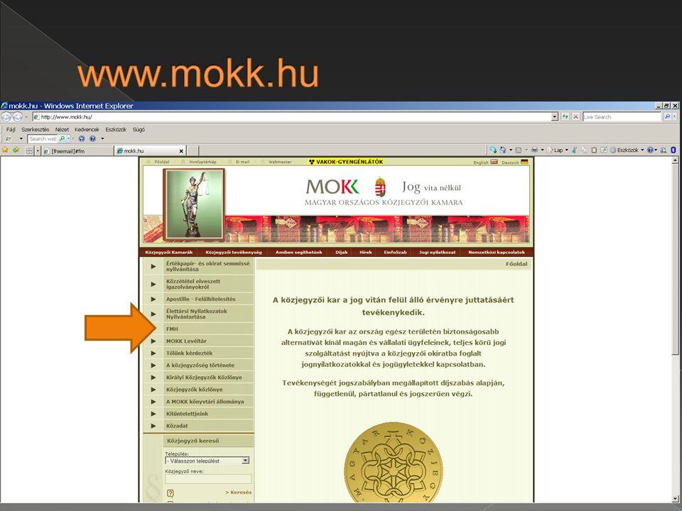 www.mokk.hu