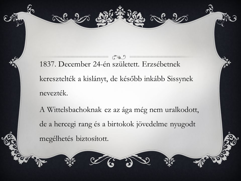1837. December 24-én született