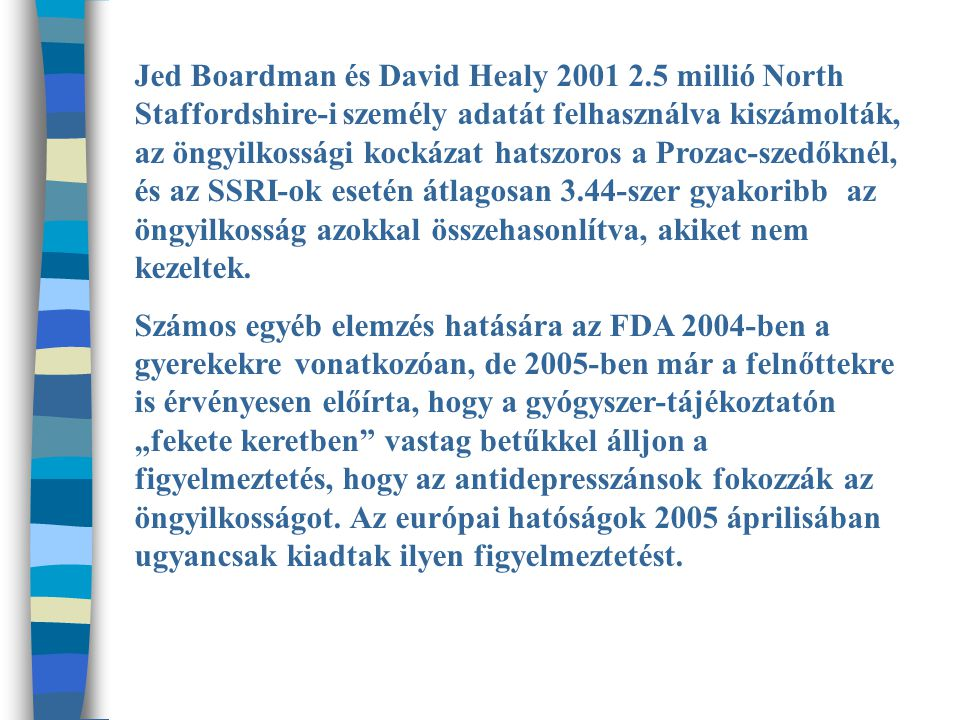 Jed Boardman és David Healy 2001 2